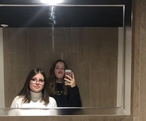 beautiful, dummies, and friendship image