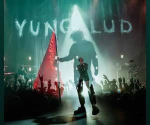 alternative, article, and yungblud image
