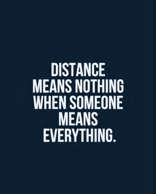 Top 25 I Miss You Sayings On Missing Someone Quotes
