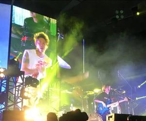 concert, taka, and live image