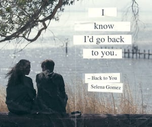 quote, hannah baker, and selena gomez image