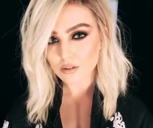 celebrities, perrie edwards, and famous image