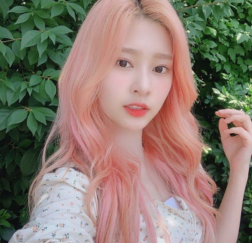 article, kpop, and twice image