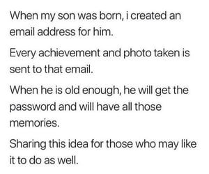 age, deep, and email image
