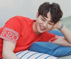 drama, kpop, and oppa image