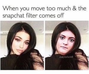 funny, lmfao, and memes image