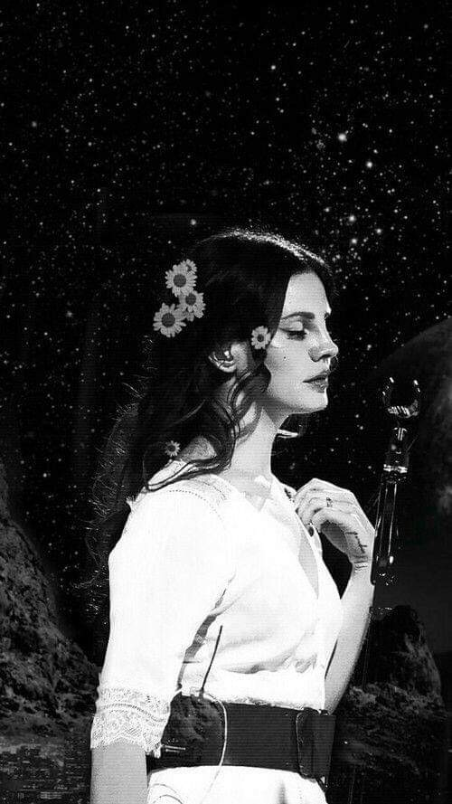 article, music, and lana del rey image