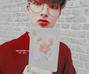 aesthetic, song mingi, and icon image