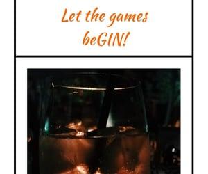 bar, drink, and saturday image