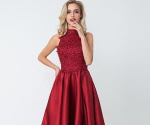 evening dresses, prom dresses, and long prom dresses image