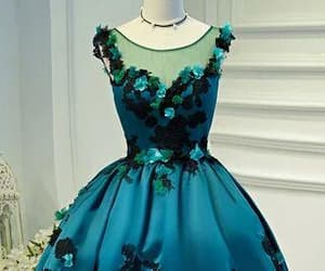 prom dresses, homecoming dresses, and short prom dress image