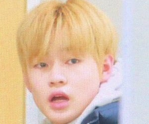 chenle, nct lq, and nct icons image