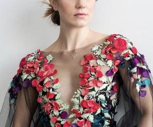 actress, clothes, and broadway actress image