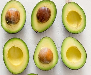 ...  https://kirbiecravings.com/avocado-round-up/