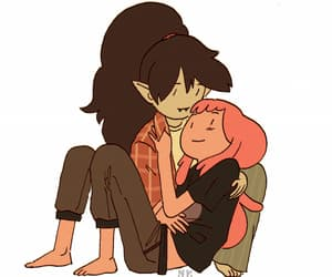 at and bubbline image