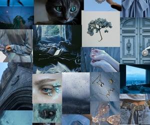 alice, alicia, and azul image