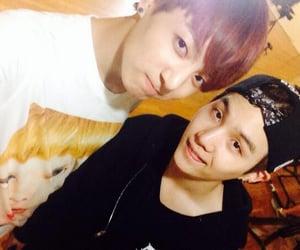 kpop, selca, and jeon jungkook image