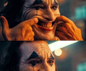 actor, scene, and batman image