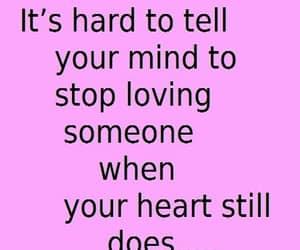heartbreak, unbroken, and quotes image