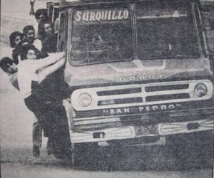 80s and perú image