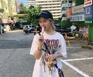 aesthetic, exo, and kpop image