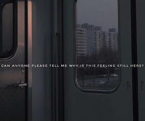 Lyrics, quotes, and wallpaper image