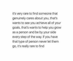 find someone and love image