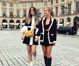 boots, Clueless, and preppy image