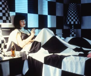 90s, Rose McGowan, and the doom generation image