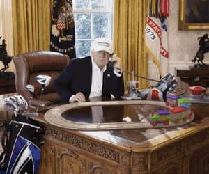 art, fun, and the white house image