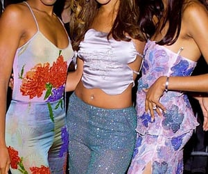 00s, aesthetic, and michelle image