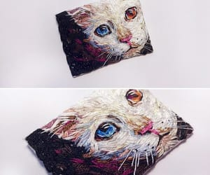 Image by Guava Art Embroideries