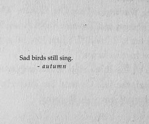 quotes, inspiration, and sad image