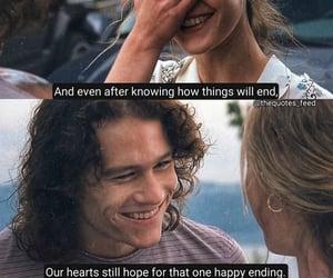 eternity, heartbroken, and hoping image