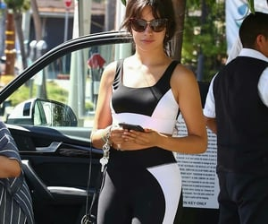 candids, los angeles, and update image