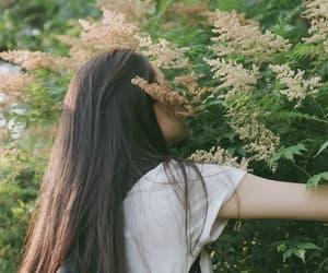 seo ji won and oh sun hye image