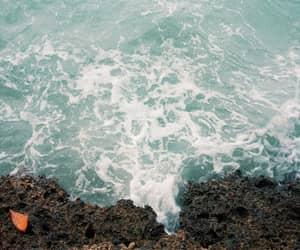 alternative, sea, and beach image