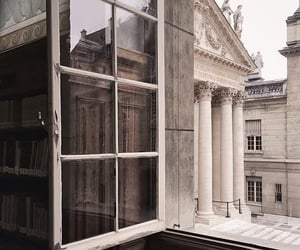 architecture, aesthetic, and building image