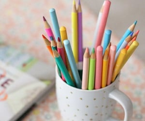 beautiful, colour, and colours image