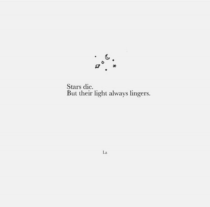 happiness, light, and quotes image
