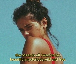 90's, aesthetic, and love quotes image