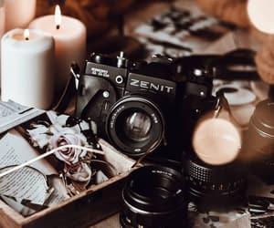 inspiracion, fotografía, and cámara image