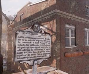 brick, bridge, and historic image