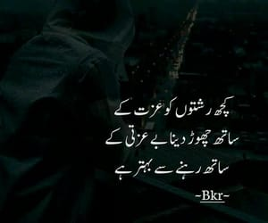 reality, text, and urdu image