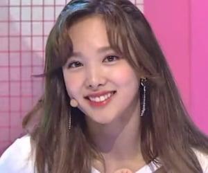 kpop, twice, and naeyon image