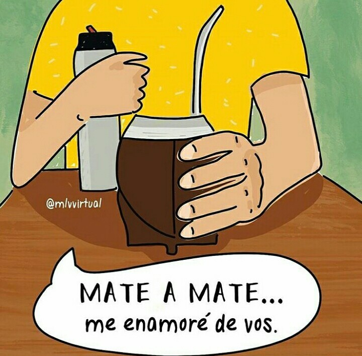 Mate A Mate Shared By Wktaclv On We Heart It
