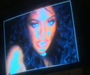 2000s, aaliyah, and old skool image