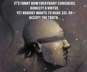 Awakening, Conspiracy theories, and life image
