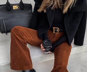 outfit and street style image