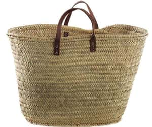 shopper and shopper bags image